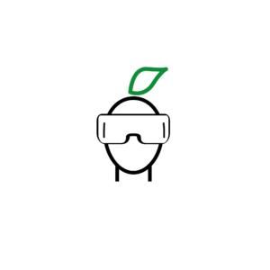 Cherry-IT: Zostań testerem – informacje organizacyjne cyklu