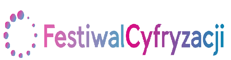 Festiwal Cyfryzacji!